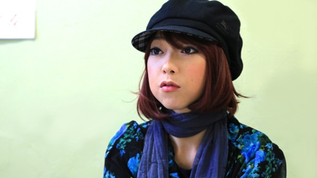 宮村優子 (声優)の画像 p1_33